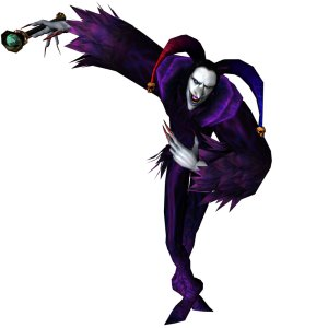 dmc3-jester